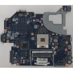 CARTE MERE Packard Bell  Q5WVH LA-7912P POUR EASYNOTE TE11HC