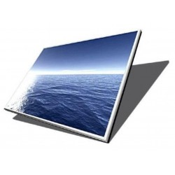 ECRAN Dalle 15.4 LCD Chi Mei N154I3-L03 WXGA (1280x800)