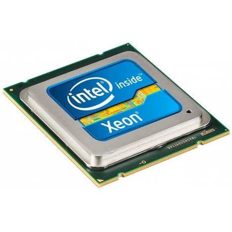 CPU CONFIDENTIAL Intel Xeon E5-2695 v3 2.3 GHz 14 Core 35 Mo LGA 2011 QG7R ES