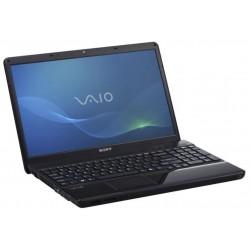Sony VAIO E VPCEB1M1E Intel Core i3-330M 500GO 4 Go DVDRW ECRAN 15.5