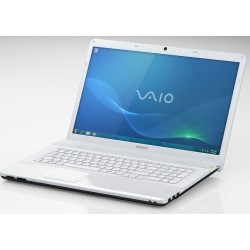 "Sony VAIO E VPCEF3E1E AMD Athlon II P340 300 GO 4 Go ATI radeon ECRAN 17.3"""