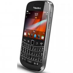 Smartphone BlackBerry Bold 9900 8 Go Noir (Débloqué)