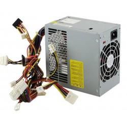 ALIMENTATION HIPRO 280W HP-D2808F3P 326135-001 pour HP XW4100
