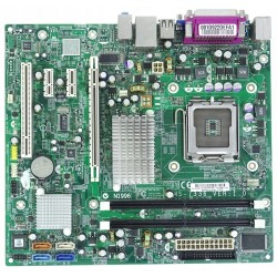 CM  HP MSI MS-7336 DX2300 MT 441388-001 Socket 775