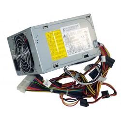 ALIMENTATION HP DPS-460CB C 381840-002 460W pour HP Workstation XW4300 XW4400
