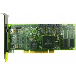 CARTE PCI Contrôleur XFX REVO64 RAID SATA  3 port SATA