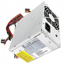 ALIMENTATION HP PS-5301-08 570856-001 300W