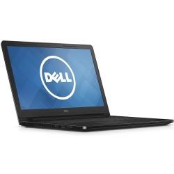 "Dell Inspiron 15 3551Pentium N3540 2.16 Ghz 4go  500 Go DVDrw 15.6"" HDMI windows 10"