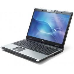 """Acer Aspire 9300 WSMi AMD TURION X2 TL-50 1.6 Ghz 4 go 120 Go DVDrw 17"""""""