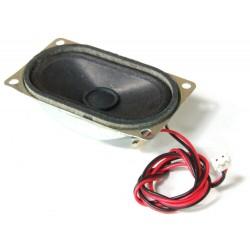 Haut Parleur Speaker Interne pour PC HP Compaq 385980-001