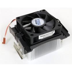 Ventirad Dissipateur Ventilateur AVC POUR CPU AMD Socket 939 754 6959980000 AM2
