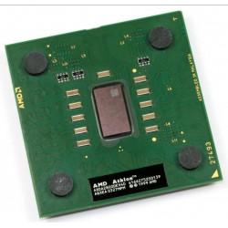 AMD Athlon XP 2800  2.083GHz 512Ko AXDA2800DKV4D Socket A 462