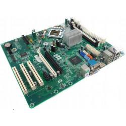 CM  HP MT DC7900 462431-001 Socket 775