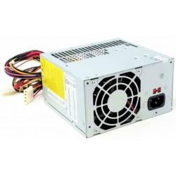 ALIMENTATION HP BESTEC 5187-1099 250W ATX Molex