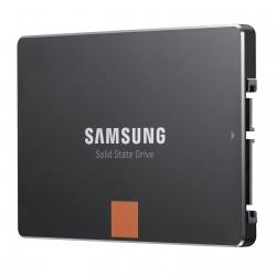 "Disque dur SSD Samsung 840 PRO 512 GB SATA III  interne  2.5"" SATA 6Gb/s"