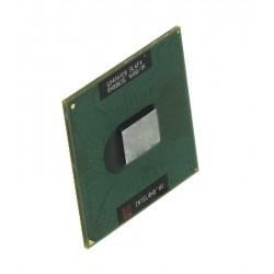 Intel Pentium M 1.6 GHz Socket 479 FSB400 1 Mo SL6FA