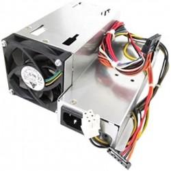 ALIMENTATION HP  POUR HP DC7600 DC7700  Ultra-slim API5PC50 403777-001 200W