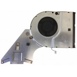 RADIATEUR + VENTILLATEUR CPU POUR Acer Aspire E1 Series E1-510 E1-572 AT12R001DT