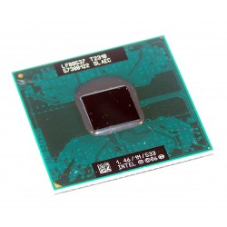 Intel Pentium Core Duo T2310  1.46 GHz SOCKET M  FSB 533 1 Mo SLAEC