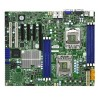 CM ATX SUPERMICRO X8DTL-iF BI PROCESSEUR Socket LGA1366 2 x Gigabit LAN