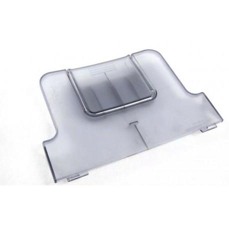 Porte-papier BAC SORTIE pour imprimante HP LaserJet 3600 3800 RC1-6693