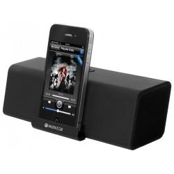 HAUT PARLEUR STEREO POUR TABLETTE SMARTPHONE 10W Woxter i-Sound 500  RECHARGEABLE