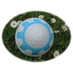 36  Boules de lavage MACHINE A LAVER céramique écologique ECO CLEAN
