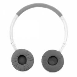 Woxter Air Headset BT-60 Casque stéréo et microphone avec connexion intégrée Bluetooth