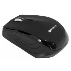 Souris optique sans fil WOXTER  2.4 GHz Mouse 250 Wireless
