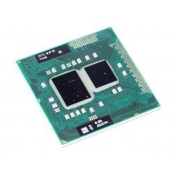 Intel dual core Celeron Mobile P4500 1.86G 2MB SLBNL Socket G1 PGA 988