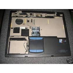 Coque inférieure et superieur pour COMPAQ N610C