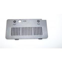 CACHE WIFI POUR HP ProBook 6450b COVER