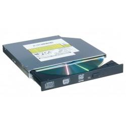 LECTEUR GRAVEUR DVD Samsung TS-L532A - DVD±RW (+R DL) drive - IDE