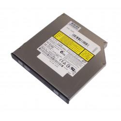 LECTEUR GRAVEUR DVD NEC ND-6500A DVD±RW Drive (+R Dual Layer)  IDE