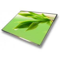ECRAN Dalle 17'' LCD 1440x900 SAMSUNG LTN170WX-L05