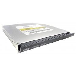 LECTEUR GRAVEUR DVD HP DL DVD+/-RW SATA LIGHTSCRIBE POUR HP PROBOOK