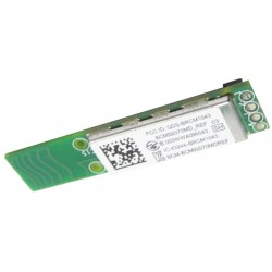 MODULE Bluetooth BCM92070MD POUR HP PROBOOK 537921-001