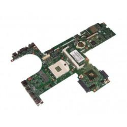 CARTE MERE PORTABLE HP PROBOOK 6450B 613294-001